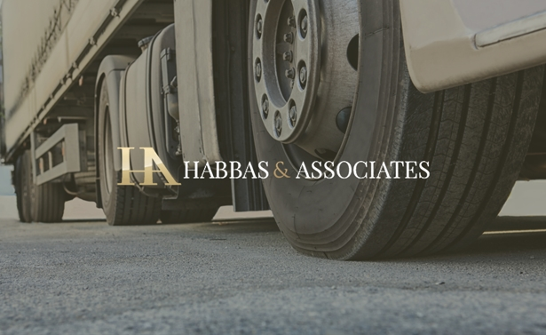 $800k Truck Accident Settlement by Habbas